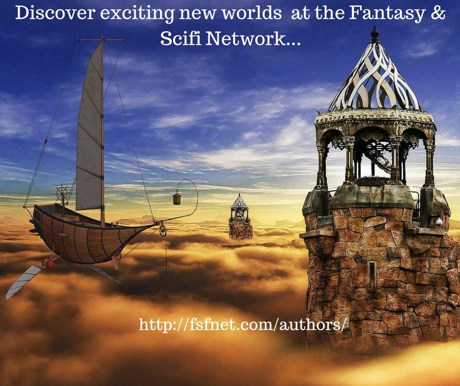 #WW FAB authors @KasperBeaumont @LLynneAuthor @RaymondBolton #FSFNET Find them all here:  http:// bit.ly/1TvpAuu  &nbsp;  <br>http://pic.twitter.com/YGebLrbyuT