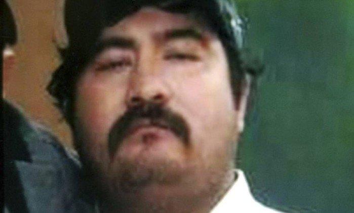 EUA: Policiais matam a tiro em homem surdo que 'ignorou' ordens. https://t.co/MRVqjWdSe8