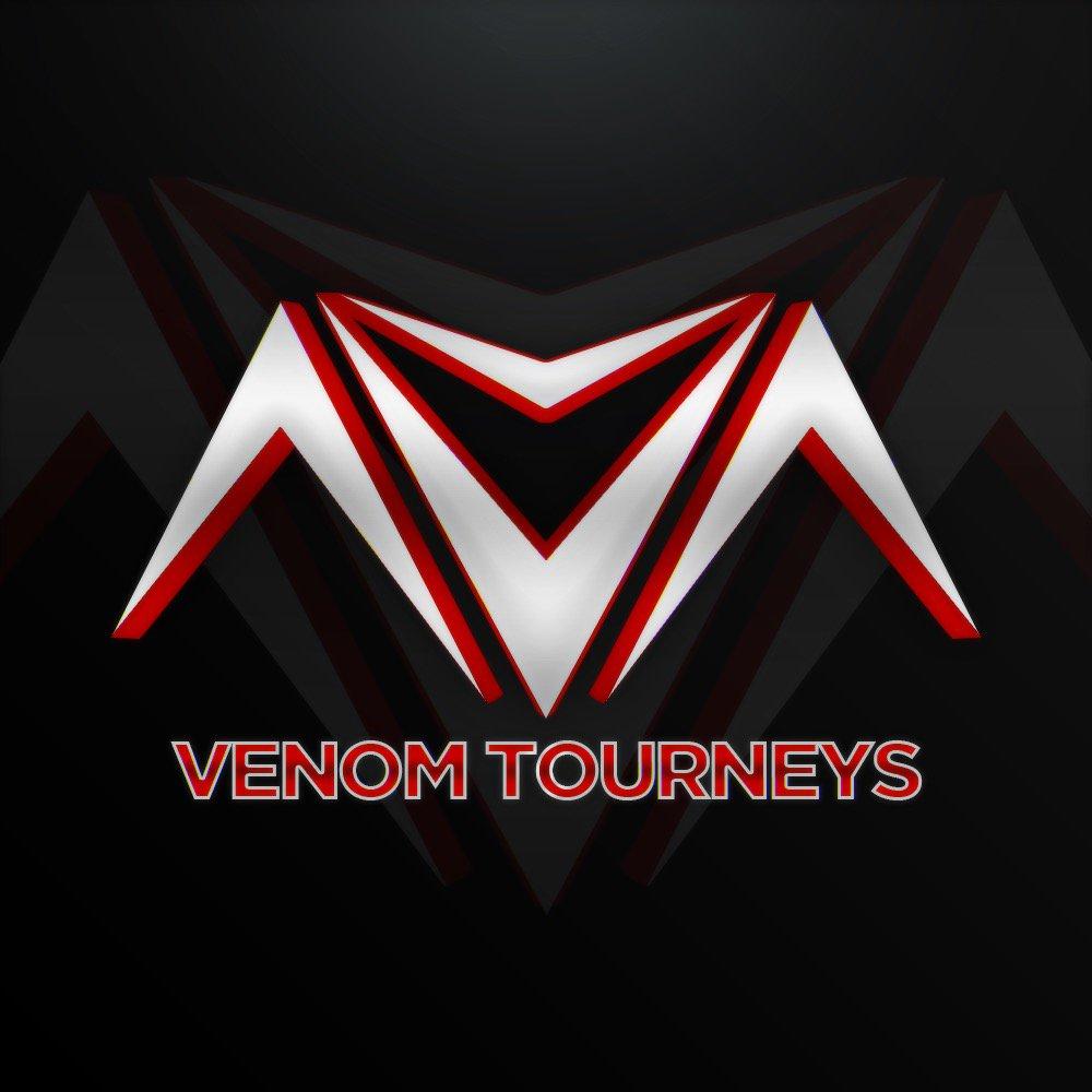 Vnm Tourneys على تويتر Vnm Cod League Schedules Ps4 Iw