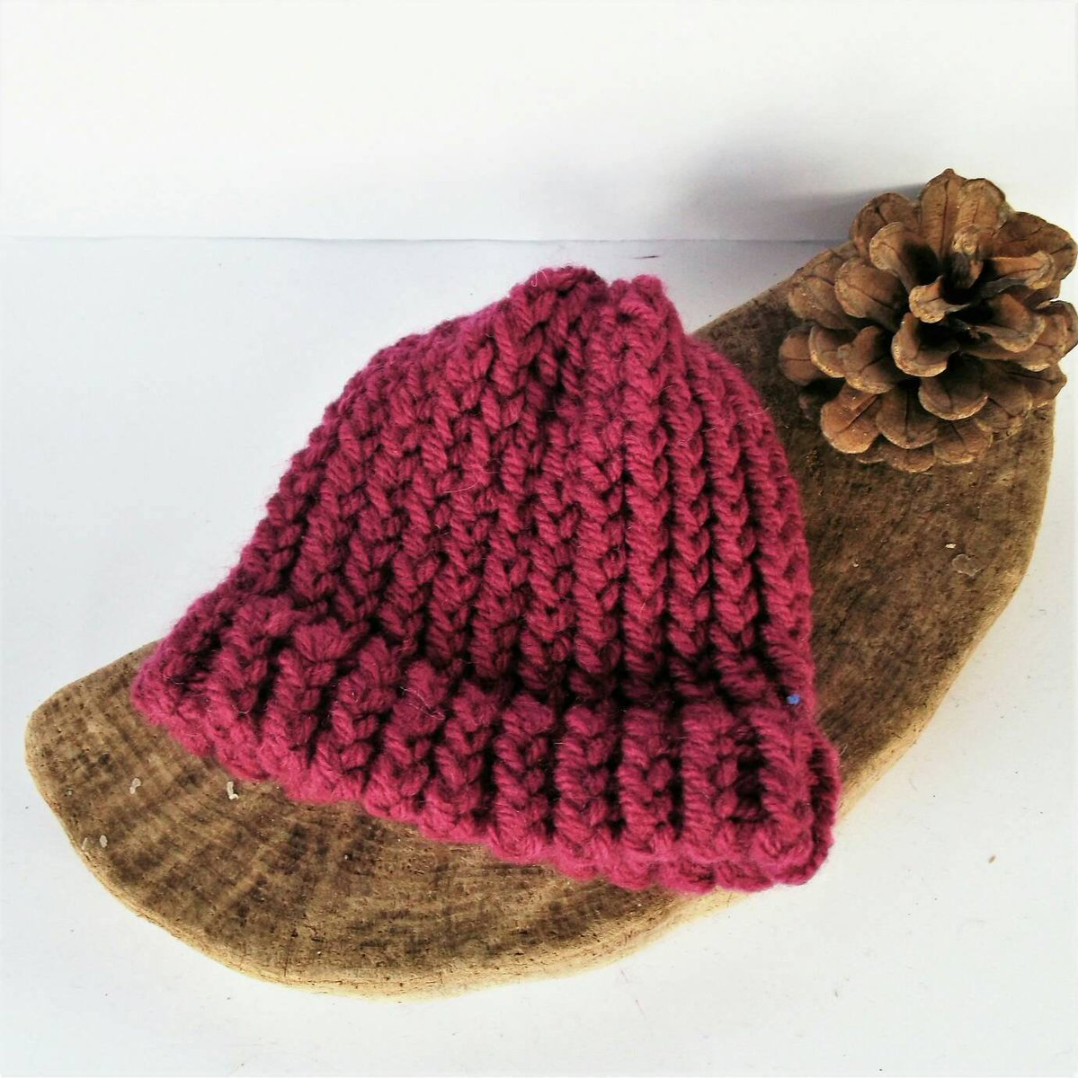 SALE ITEM- Pink Aran baby hat, newborn hat, baby shower gift, baby …  http:// etsy.me/2xrfULG  &nbsp;   #Etsysale #Etsychaching <br>http://pic.twitter.com/dYomg8JuKd