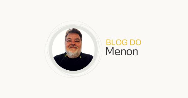 Do @BLOGDOMENON: River 8 x 0 Galo. River 8 x 1 Palmeiras https://t.co/KeQyrLrG9E