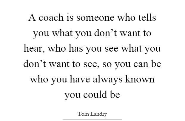 Tom Landry classic #coaching <br>http://pic.twitter.com/HQOvHpNZgJ