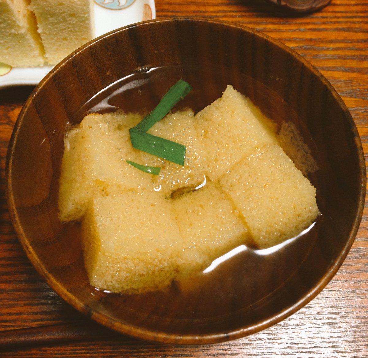 江戸時代のカステラの食べ方がおしゃれすぎる!美味しいから絶対真似したくなる!
