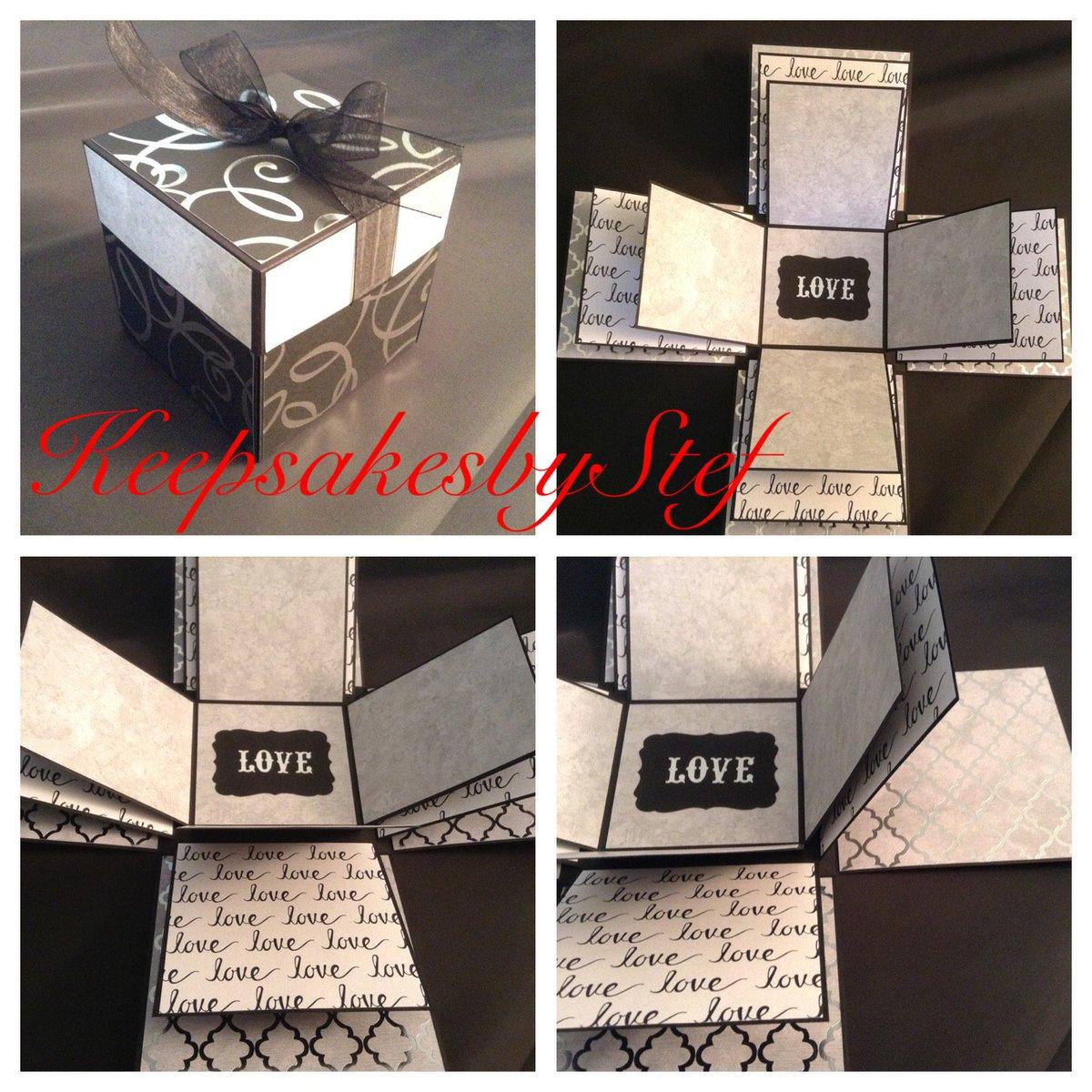 Great gift idea - Love Explosion Box   https://www. etsy.com/listing/507024 181/love-explosion-box-photo-album-box-black?ref=shop_home_active_25 &nbsp; …   #handmade #giftideas #etsymntt<br>http://pic.twitter.com/SHj2pHPb7z