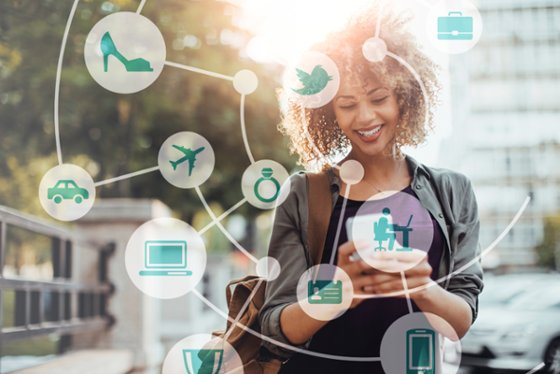 Using consumer insights for superior business intelligence. Read more at https://t.co/Qz9r7IC4vJ https://t.co/wutEWdg2qb