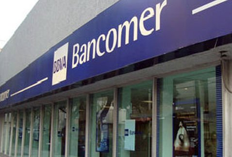 BBVA Bancomer dona 10 mdp a la Cruz Roja https://t.co/CwOPf10B8d https://t.co/mpT6r4c6IA