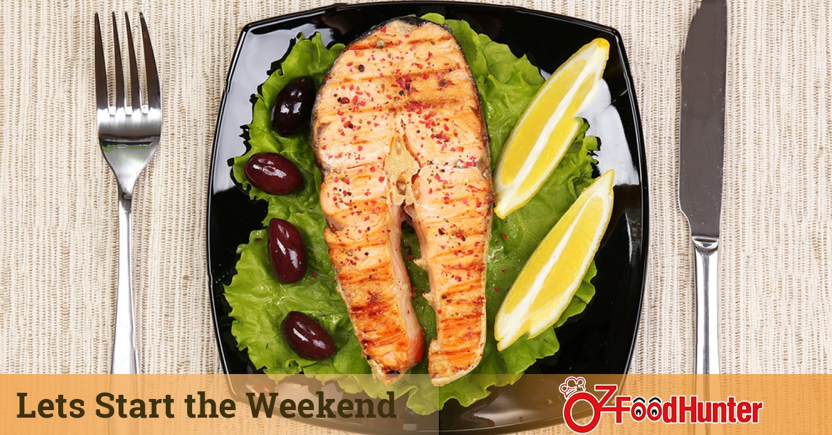 Escalate the #weekend fun with your favourite food Order now at  http:// goo.gl/11Ttq6  &nbsp;   #Australia #Creative3 #Mobieapp #FoodTank <br>http://pic.twitter.com/zbi5mxM5jy