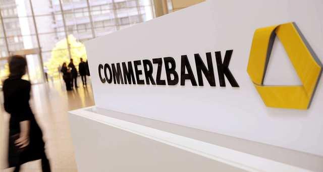 La banque du Mittelsand revient de loin https://t.co/NWlpau2dAu