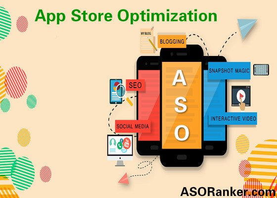 #iOS #Android #app #game #ASO #SEO #iosdev #AndroidDev #gamedev #AppDev  Useful ASO tips to promote your app in --  http://www. asoranker.com/blog/  &nbsp;  <br>http://pic.twitter.com/MdCoqpOThk