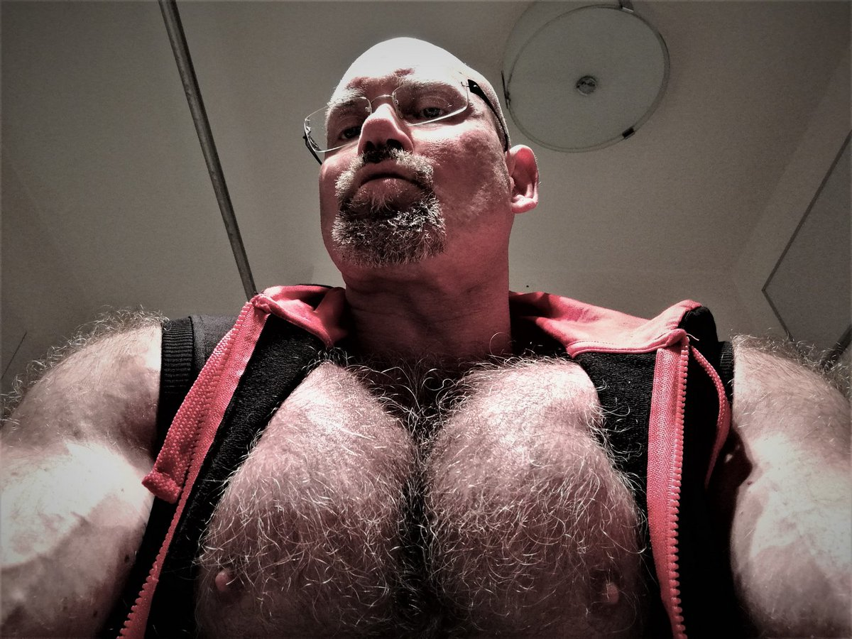 My Germany muscle jock buddy from  http:// GlobalFight.com  &nbsp;   #germany #muscles #jock #hairy #muscle #man #men #guy #goatee #silverdaddy #strong<br>http://pic.twitter.com/aHI5pz7qR2