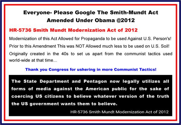 Smith mundt modernization act of 2012
