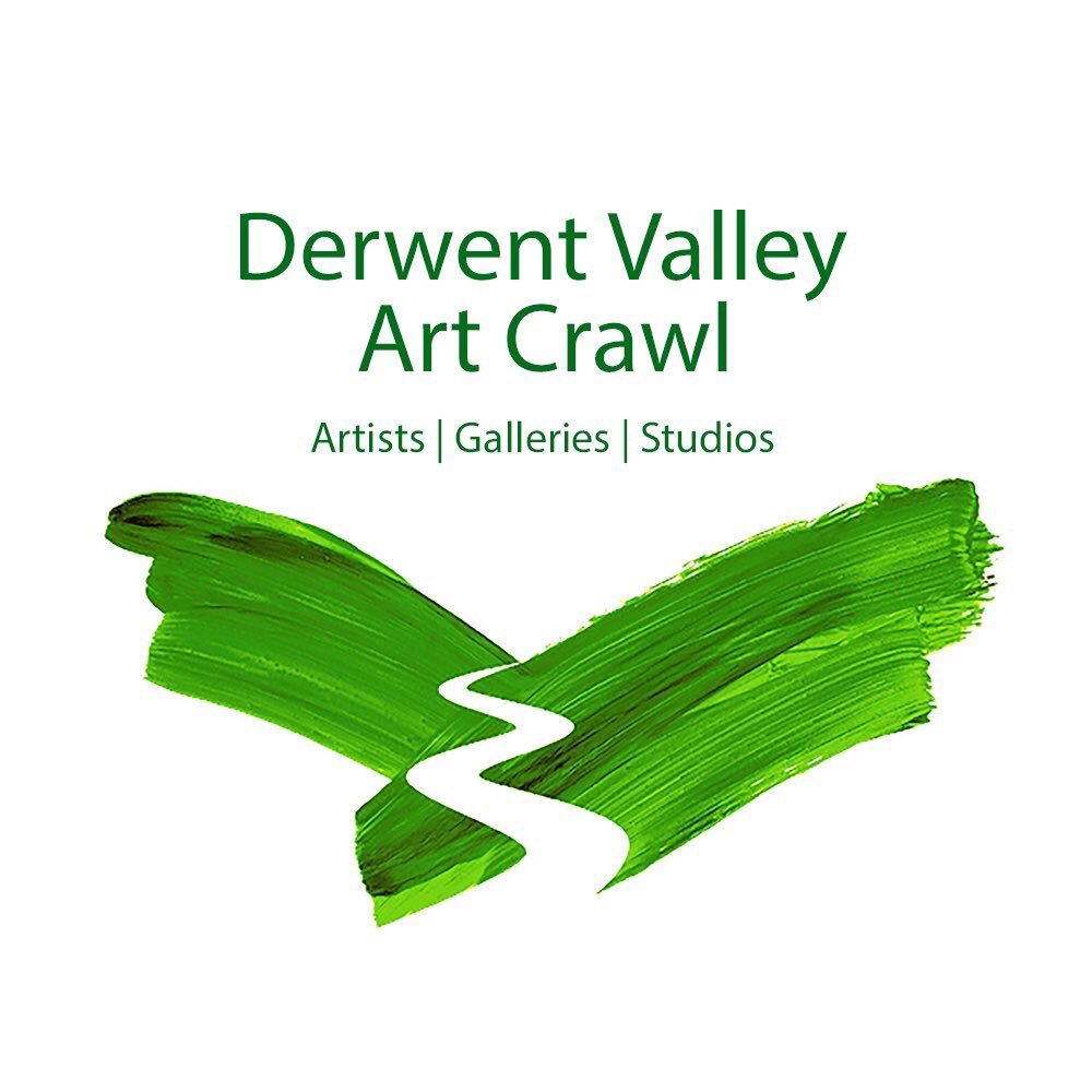 Are you an artist &amp; reside within the Derwent Valley corridor then we would love to hear from you #MadeInDerbyshire  http:// derwentvalleyartcrawl.co.uk  &nbsp;  <br>http://pic.twitter.com/RbtjGxmQmy
