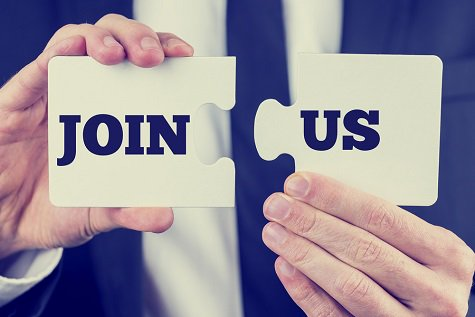 We&#39;re #hiring! We have a #vacancy for a #solicitor to join our award-winning Govt. #procurement &amp; contracting team:  http:// ow.ly/MGu630fksIm  &nbsp;  <br>http://pic.twitter.com/17vbETd1vZ