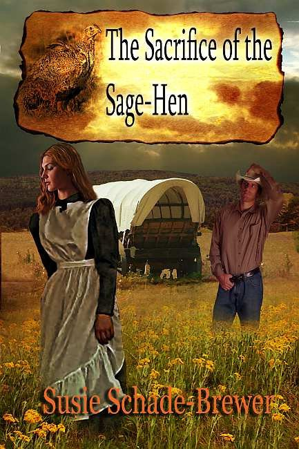 My Novel...Prairie Romance, Set in 1859 Independence, Missouri...The…  http:// etsy.me/2sp9fxx  &nbsp;   #decorativeknobs #Book<br>http://pic.twitter.com/pfqhjDU9ss
