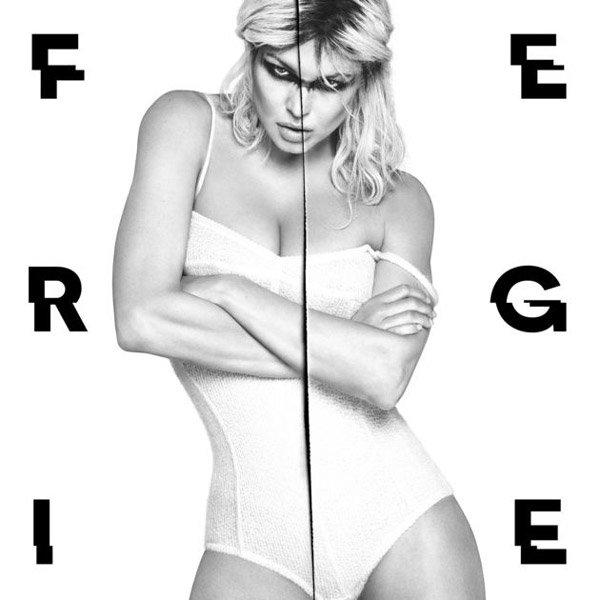 "Stream Fergie's new album ""Double Dutchess"" featuring Nicki Minaj, Rick Ross, & YG https://t.co/xlghHjAuvo"