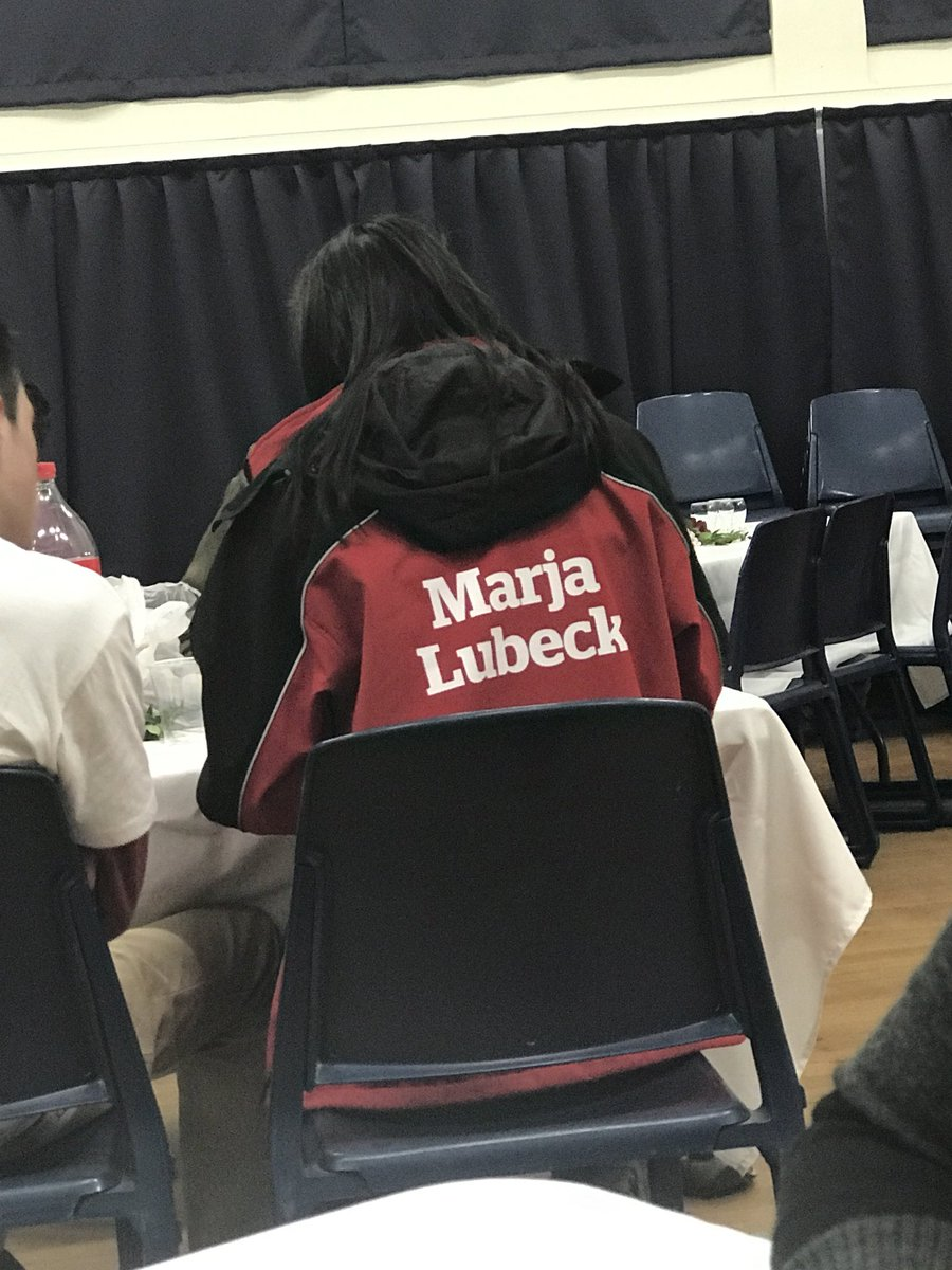 Election eve and #labour candidate here Rodney College Quiz. A+ example of a community minded MP @jacindaardern @MarjaLubeck #LetsDoThis<br>http://pic.twitter.com/kxDpwBmzFs