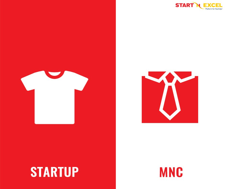 This is where you can flaunt all those T-shirt quotes ;)  #startup #startupindia #FridayFeeling<br>http://pic.twitter.com/CuWZxu5cck