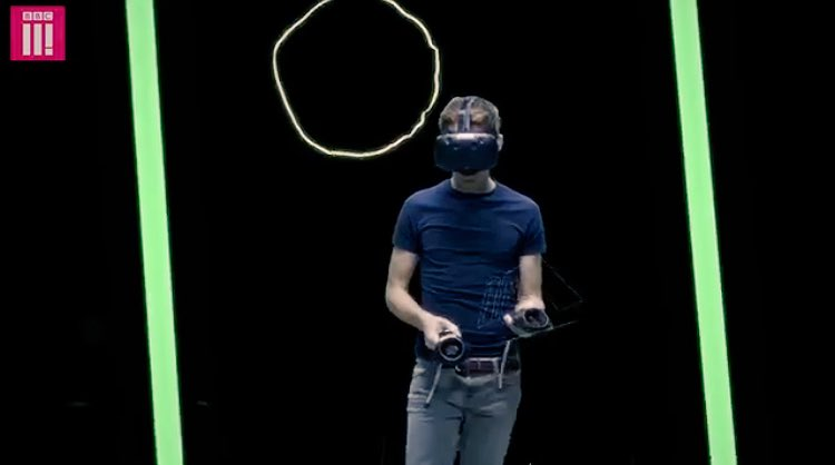 My #MentalHealth #eatingdisorders in #VirtualReality -full video here from @bbcthree  https:// m.youtube.com/watch?v=gCefz6 --6cU &nbsp; … . Thanks 4 supporting &amp; sharing!<br>http://pic.twitter.com/TthSQD8DQ0