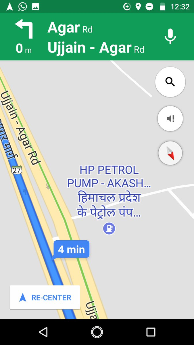 Hey #Google , Something went wrong. &#39;HP&#39;~ ?  @googlemaps<br>http://pic.twitter.com/O1Z6wnV7jh
