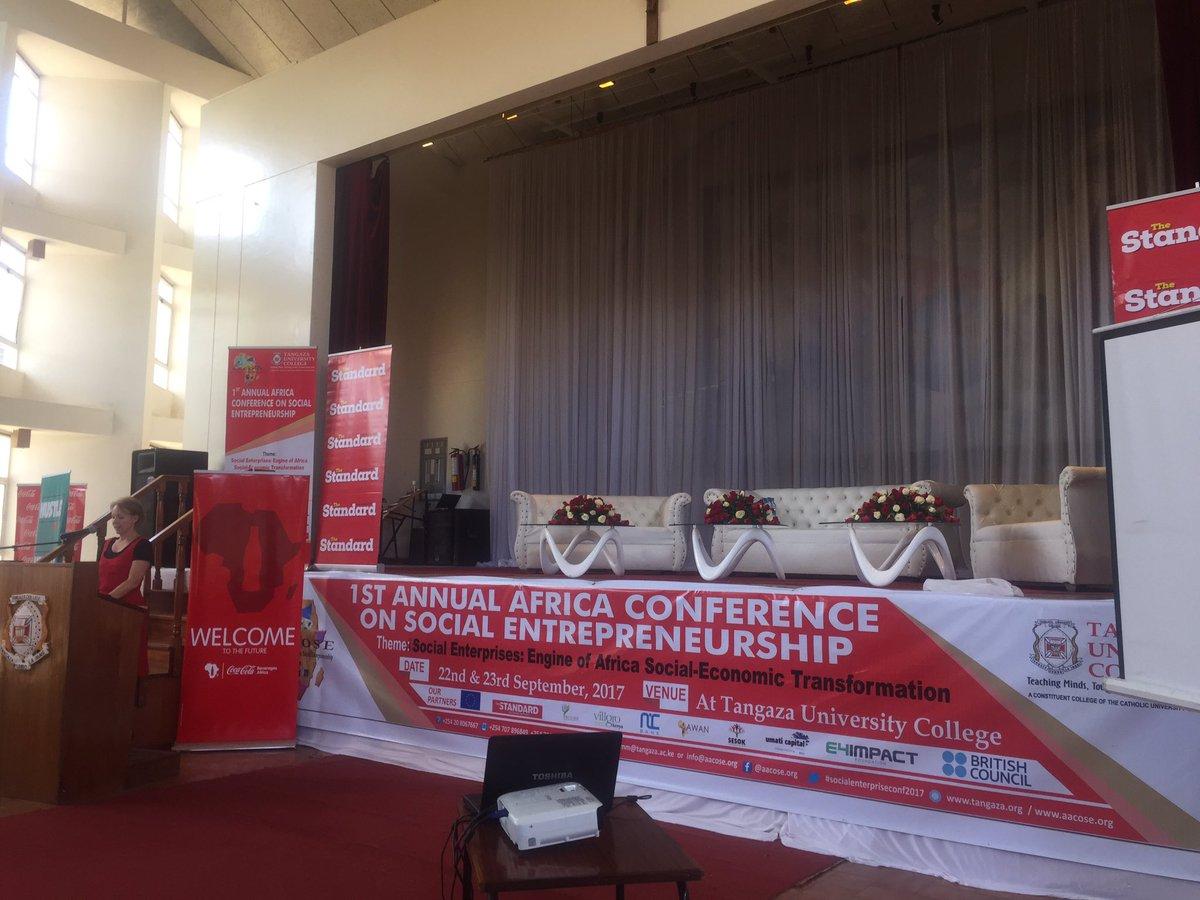 @SusieKitchens &quot; The UK social enterprise sector employs 1.4m people @SocEntGlobal @UKinKenya #SocEnt @aacose_org @tonyreilly5 @ApolloEdewa<br>http://pic.twitter.com/jG9IBteRhk