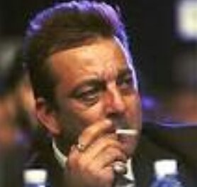 #AllTheBest  #sanjaydutt for his acid test via #Bhoomi releasing today worldwide.  He is in serious role after a long time. #bollywood #news<br>http://pic.twitter.com/rtveeLKLew