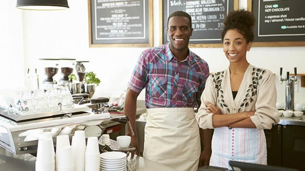 Tips for Bringing New Customers to Your #SmallBusiness - @soundwaveart  http:// bit.ly/2x3gaAq  &nbsp;  <br>http://pic.twitter.com/rMe5wKQbKT