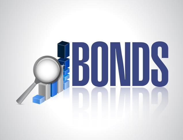 Government bonds ended sharply as reports of a likely fiscal stimulus sparked fears of additional govt. borrowing. #INVESTNOW <br>http://pic.twitter.com/EEF3AtmdiO