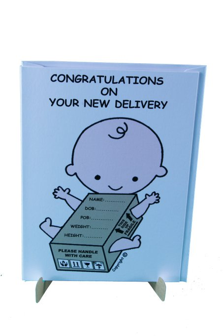 #Congratulations #newborn #greetingcards full range in our website available now http://www. delicateandfragile.com  &nbsp;  <br>http://pic.twitter.com/OrfeDfTfIM