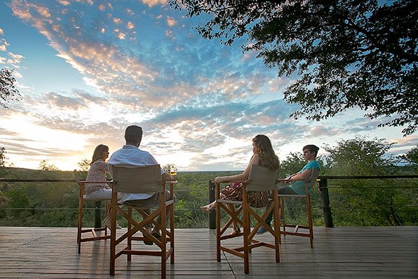 Good friends,great #food,family time, fine #wine - these are things to share &amp; enjoy throughout your time at #Masuwe  http://www. masuwe-lodge.com / &nbsp;  <br>http://pic.twitter.com/MNu3hhX5pB