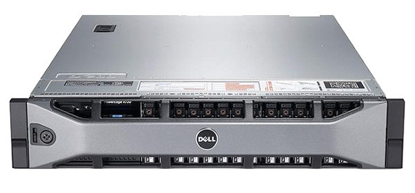 BUY!!! #Dell #R720 #Rack Server in India.  #dellserver Please contact at purchase@maxicom.us or  http://www. maxicom.us  &nbsp;  <br>http://pic.twitter.com/o95F6pCLRT
