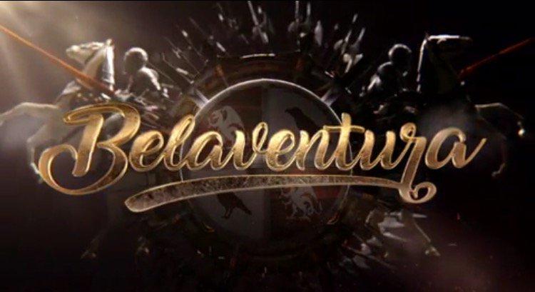 'Belaventura' sofre nova derrota para o 'SBT Brasil' nesta quinta-feira (21/09) https://t.co/sUzLrBifxm