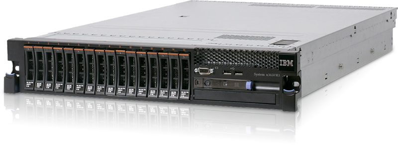 Maxicom is looking to #buy IBM #Rack Servers, #Blade Servers #ibmservers Email your list for free quote AT sal...<br>http://pic.twitter.com/1j0swtBIdF