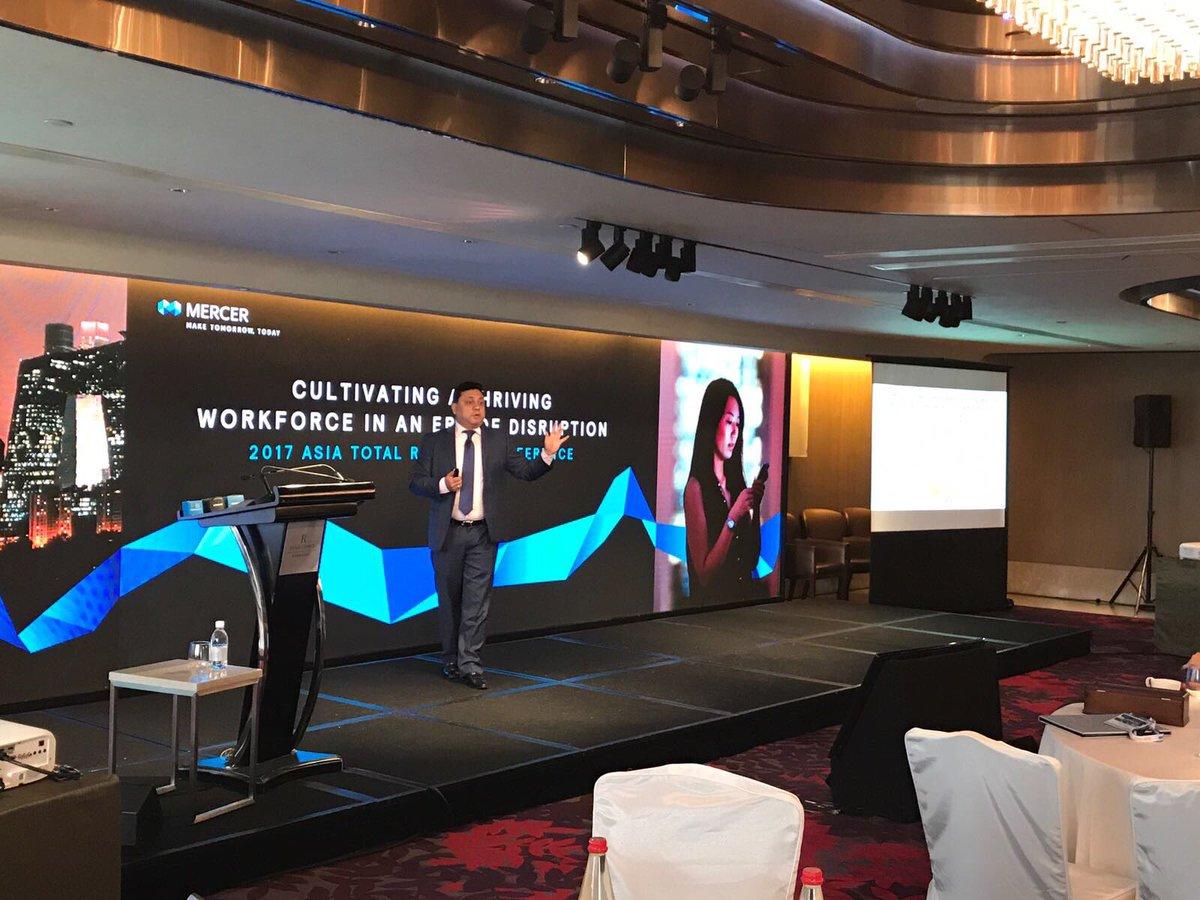 Puneet Swani exploring the new #HR #data landscape #crowdsourcing #cloudsourcing #mercer #MercerAsiaHRC #mercer<br>http://pic.twitter.com/q7q5XuVENC
