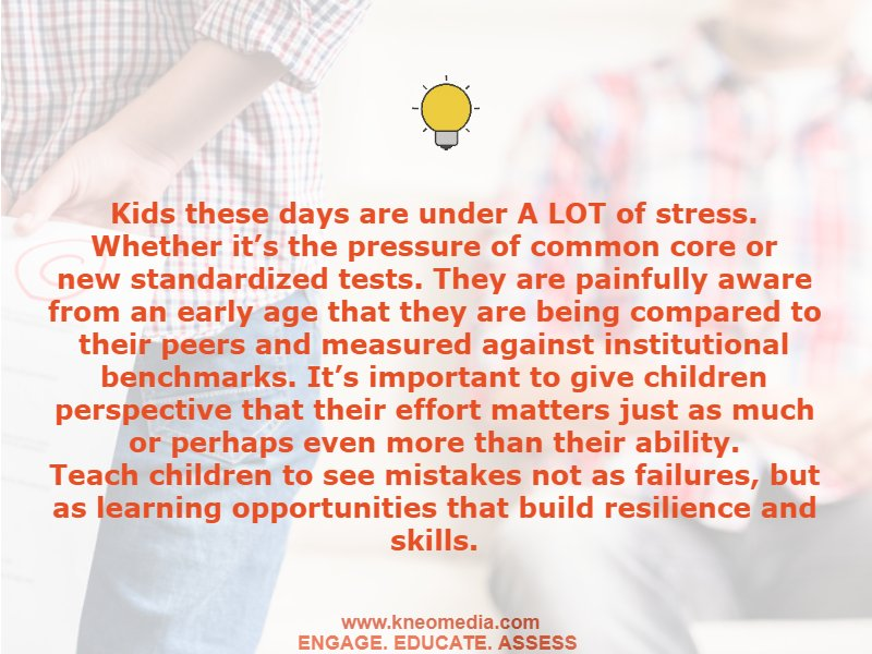 Sneaky Ways to Help #Kids #Learn #2: Praise Effort, Not Just Ability  #parents #tips #education #edtech #edchat #learning $KNM<br>http://pic.twitter.com/2pUlm0VCe1