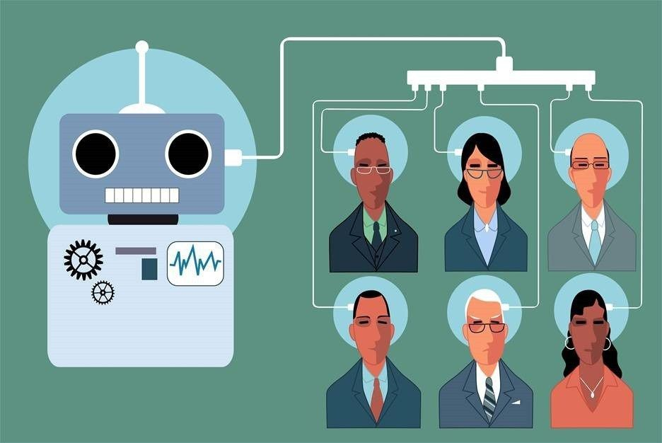 Adding #AI #Chatbots To Your #Marketing Mix  #VoiceFirst #CX #DeepLearning #branding  #fintech #Insurtech   http:// bit.ly/2ffsIv1  &nbsp;  <br>http://pic.twitter.com/S7GuhjgmvZ