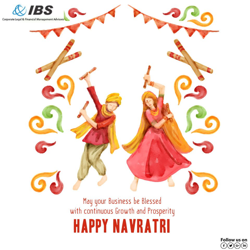 #IBS #India wishes all Happy Navratri  http://www. consultibs.in  &nbsp;   Call 02228219787 #Advisers #Service #Navratri #Happynavratri #Festival<br>http://pic.twitter.com/UTpiJgTaND