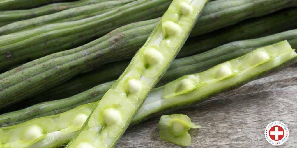 10 Reasons to Start #Eating #Moringa Pods Now #Wellness #Diet #Nutrition #HealthyLiving…  http:// dailynews24h.net/10-reasons-sta rt-eating-moringa-pods-now/ &nbsp; … <br>http://pic.twitter.com/urmMOwQjSR