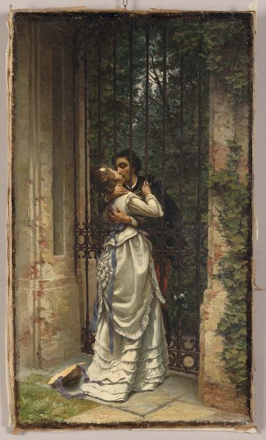 You are always new, the last of your kisses was ever the sweetest. #keats #love #amreading #fridayfeeling #bibliophile <br>http://pic.twitter.com/SKXR3A0Jma