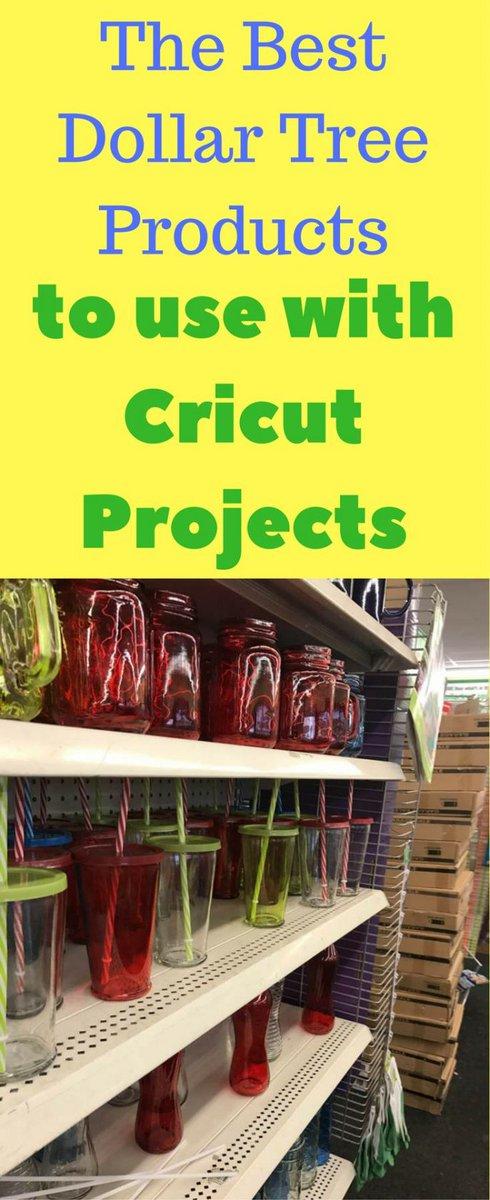 # #Crafts #Cricut #Decor #Decorations #Designs #Dollar #Home #Ideas #Products #Project #Tree #HomeDecor Please RT:  http://www. craftsdiyideas.com/cricut-project -ideas-cricut-home-decor-cricut-designs-dollar-tree-decorations-dollar-tree-products-dollar-tree-crafts &nbsp; … <br>http://pic.twitter.com/i83IiGV7cg