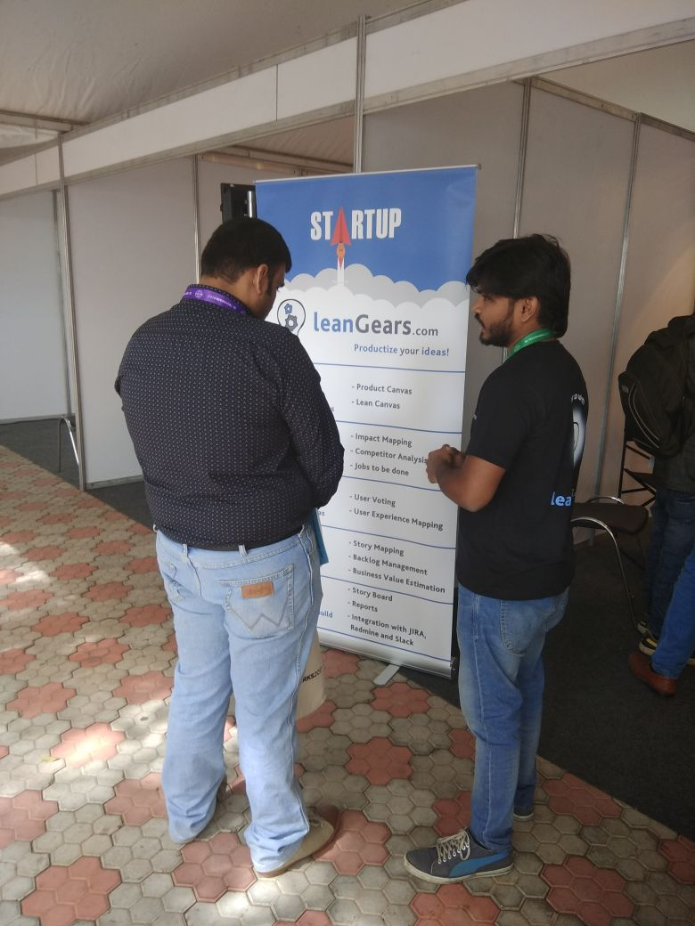Come find us if your #ideas are prime and ready to go and we help you build it. We are at #tsparks @YourStoryCo<br>http://pic.twitter.com/kY7HFFJQCZ