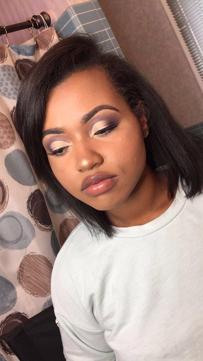 One of my favorites lately  #yendystouch #southfieldmua #makeup #mua #cutcrease #metrodetroitmua #makeupartist<br>http://pic.twitter.com/FosRmG5R1B
