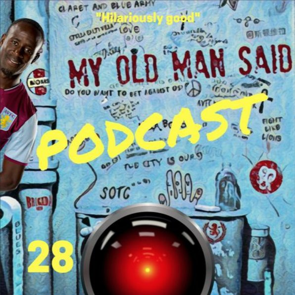 New  episode  Bruce finds XI &amp; subscribe for free: Acast  https:// aca.st/808ea0  &nbsp;         iTunes http:// bit.ly/MOMSpodcast  &nbsp;     #AVFC #UTV<br>http://pic.twitter.com/3ql3Payh0m