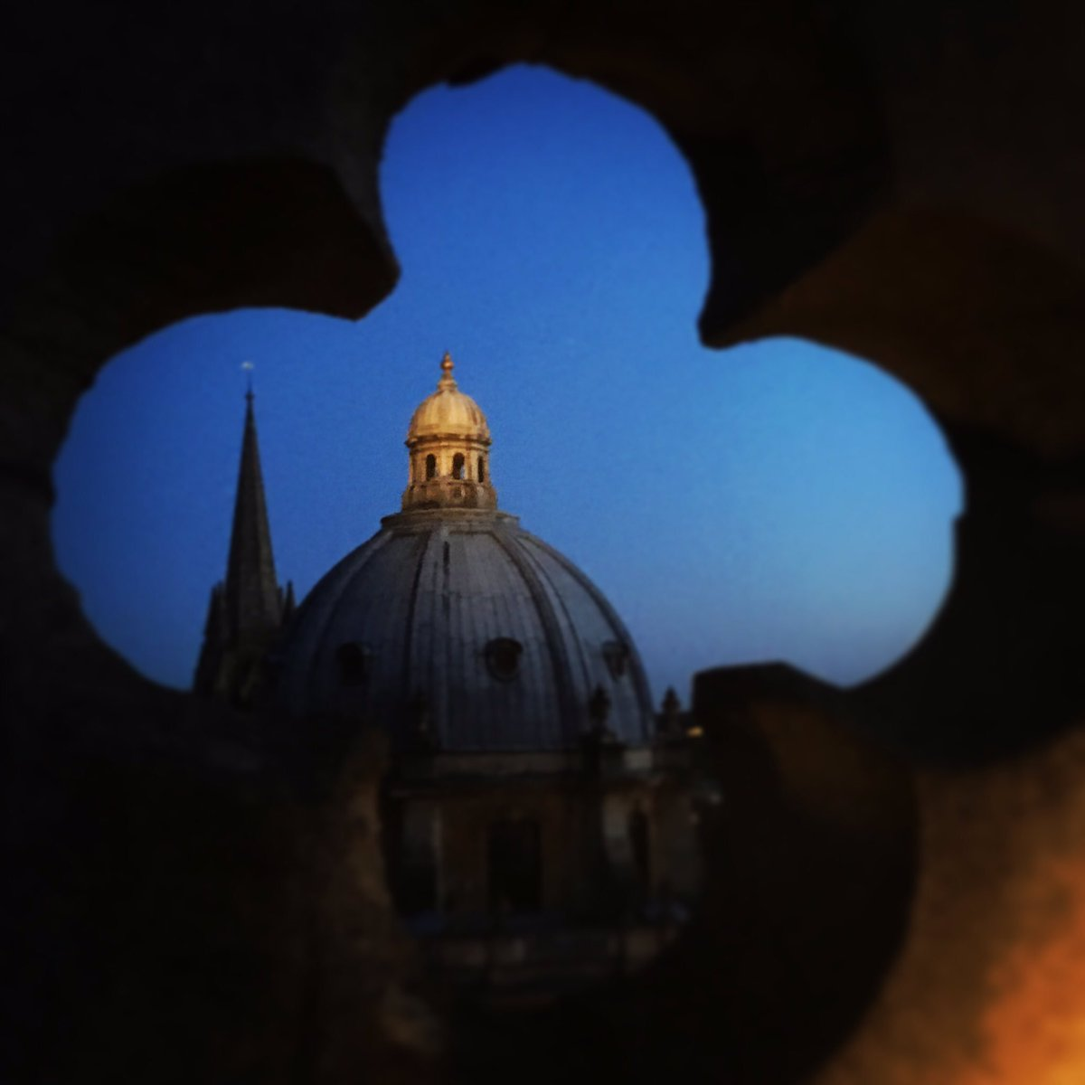 1 week to go... @SLL100 #NOHL #PocketsofLight #CuriosityCarnival @UniofOxford #Oxford @TheRealRadCam<br>http://pic.twitter.com/GF69gvNK8Q
