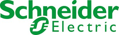 Looking for a Software / Computer Science #Internship? Here&#39;s one at Schneider Electric on  https:// jobs.stemployment.com.au/job/96/interns hip-software-computer-science-003r5d/ &nbsp; …   #STEM <br>http://pic.twitter.com/WgUZwrT3XC