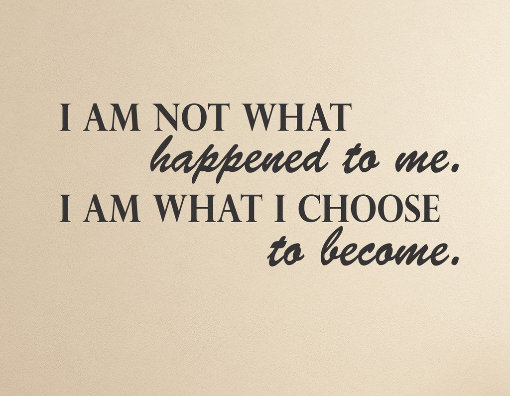 Choose your life,  don't let life make choices for you!   #lifequote #Fridayfeeling #harrishsairaman #spdc #defstar5 #success #choose<br>http://pic.twitter.com/AOtZnxw0wa