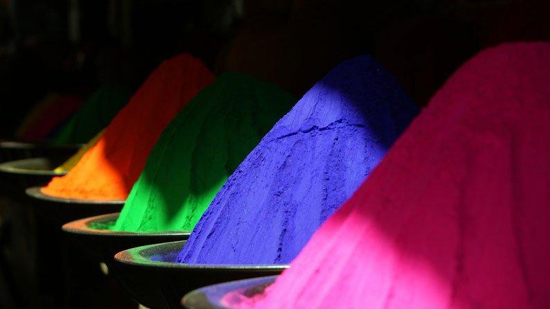 The best color tools for web designers  http://www. creativebloq.com/advice/the-bes t-colour-tools-for-web-designers &nbsp; …  #webdev #webdesign #ux #ui #design #color #palette #tools #web #website #tech<br>http://pic.twitter.com/2ERVIcTlt9