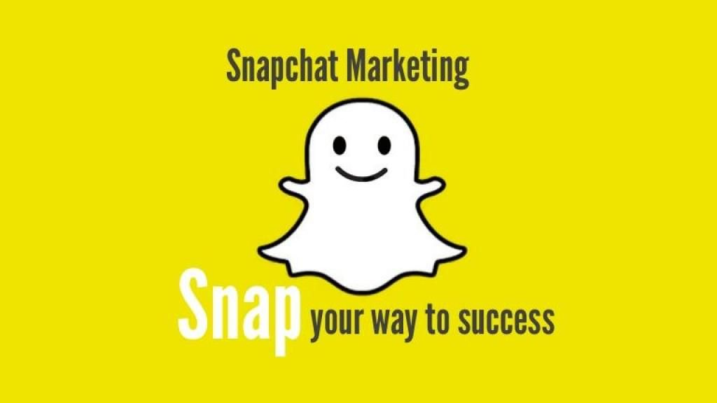 Very interesting deck on @slideshare: #Snapchat #Marketing - Snap your way to success, by @jcvangent  https:// buff.ly/2hnuiLV  &nbsp;   #branding <br>http://pic.twitter.com/bXXxIKFEzH