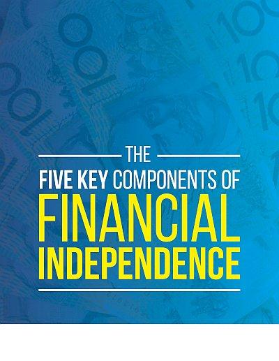 Perfect automated lead generation tools. Financial ebooks.  https:// goo.gl/EQe5Dt  &nbsp;   @financelibrary #marketingautomation #financialplanning<br>http://pic.twitter.com/oC4IH7EUic