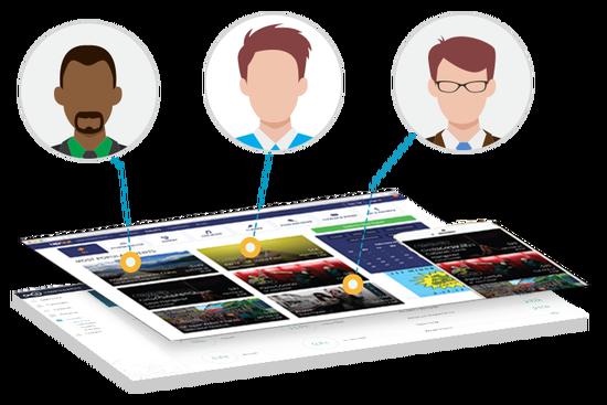 #ArtificialIntelligence Powered #MarketingAutomation for Modern Marketers  #Digitalmarketing #ROI  http:// bit.ly/2hm9jZZ  &nbsp;  <br>http://pic.twitter.com/Q2Do4Bm7Si