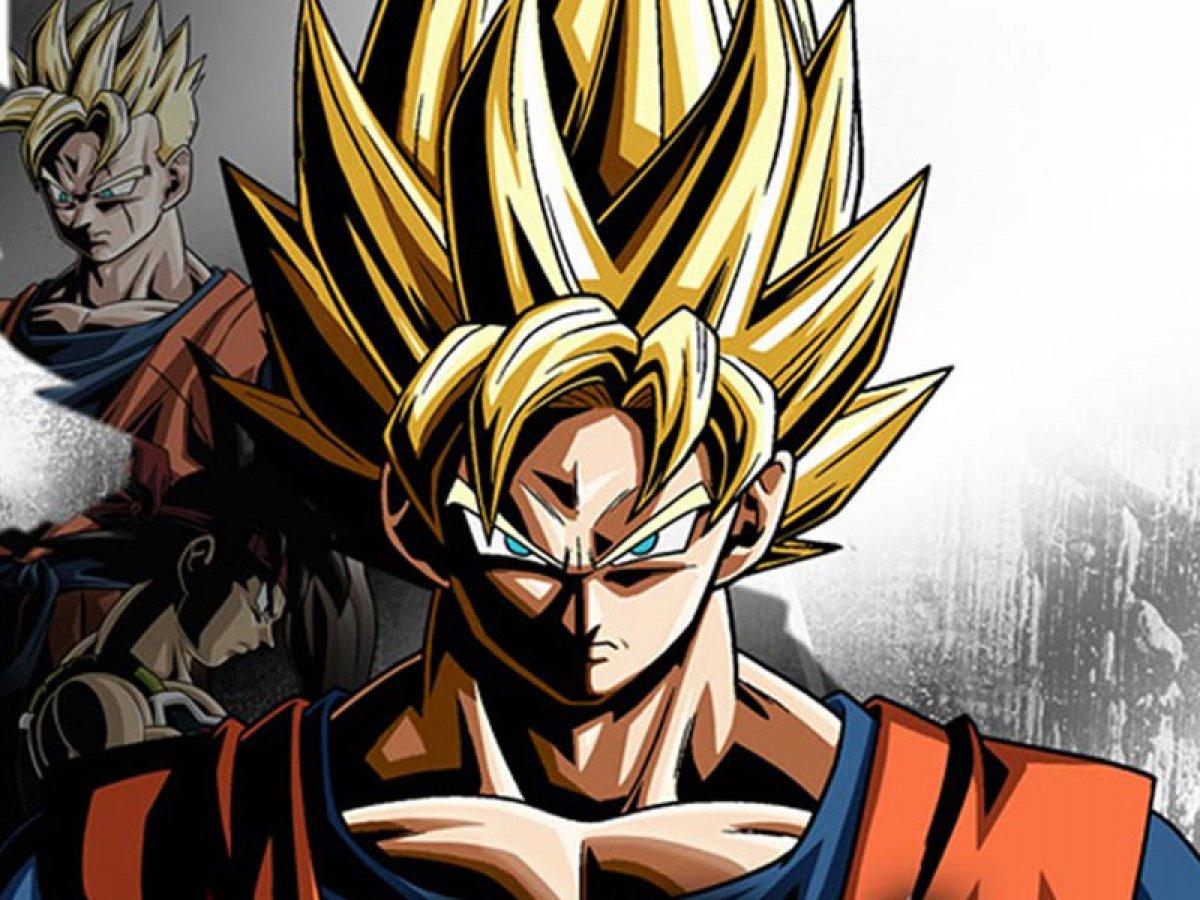 Review: Dragon Ball Xenoverse 2 (Switch)  http:// bit.ly/2fmGNu1  &nbsp;   #Repost #NintendoSwitch #Reviews #DragonBallXenoverse2<br>http://pic.twitter.com/xaZZjqjP8f